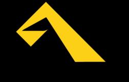 Nordmalings Grävteknik AB Logotyp